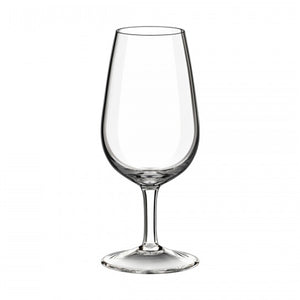 INAO Tasting Glass 7 oz. by RONA | Table Effect