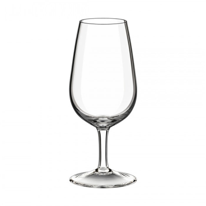 INAO Tasting Glass 7 oz.