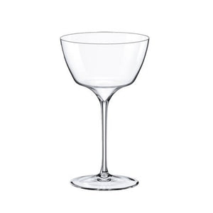 Rona Jasper Cocktail Saucer 12 ¾ oz. | Table Effect