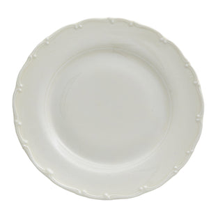 La Provence Bread & Butter Plate  | Set of 6