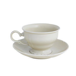 La Provence Cup & Saucer | Dinnerware Collection