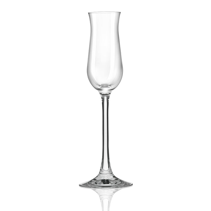 Magnum Liqueur / Grappa Glass 3 oz. | Set of 2
