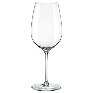 Prestige Wine Glass 15 ¼ oz. | RONA