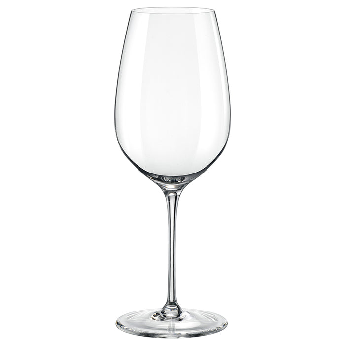 Prestige Wine Glass 15 ¼ oz.