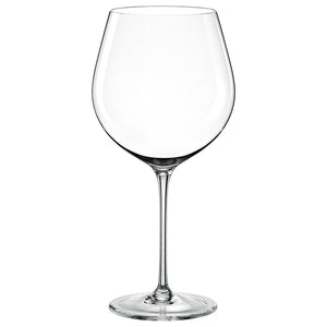 Prestige Burgundy Wine Glass 20 ½ oz. | RONA