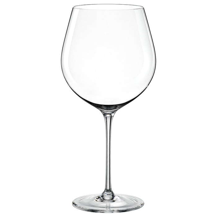 Prestige Burgundy Wine Glass 20 ½ oz.