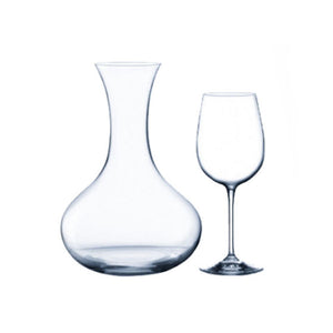 RONA 7 pcs Sommelier Wine Set | Table Effect