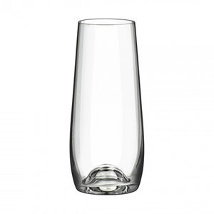 Drink Master Stemless Champagne Flute 7 ¾ oz. | RONA