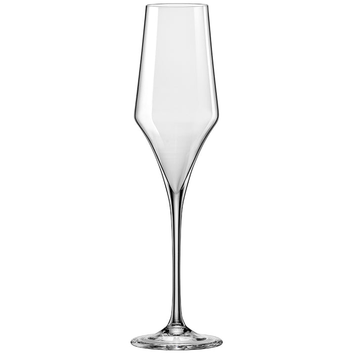 Aram Champagne Glass 7 ½ oz.
