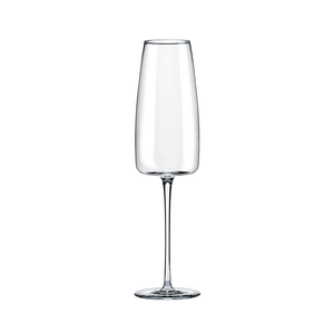 RONA Lord Champagne Flute 11 ½ oz. | Table Effect