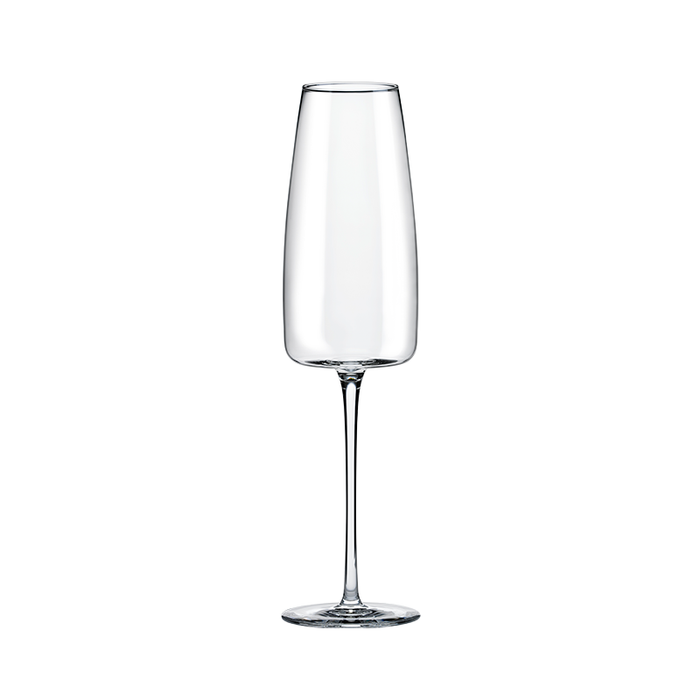 Lord Champagne Flute 11 ½ oz.