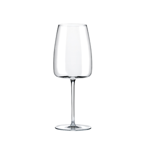 RONA Lord Wine Glass 17 ¼ oz. | Table Effec