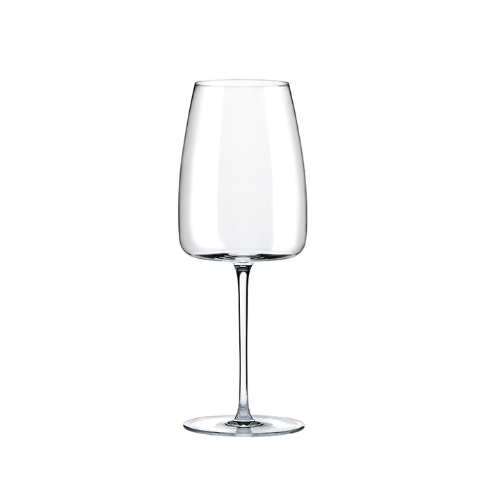 Lord Wine Glass 17 ¼ oz.