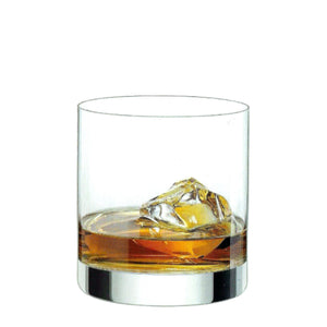 Classic Whisky Glass 9 ½ oz.  | RONA