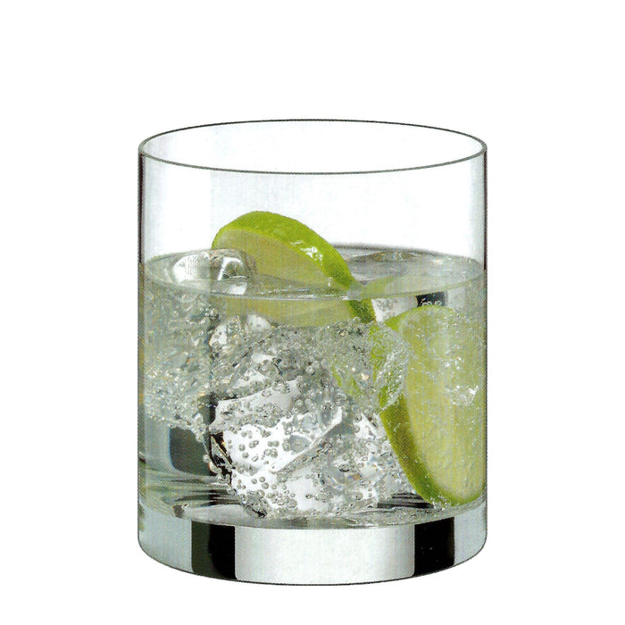 Classic Whiskey Glass XL 13 oz.