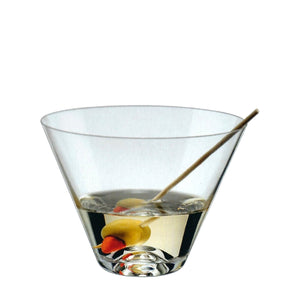 Drink Master Martini 13¼ oz.