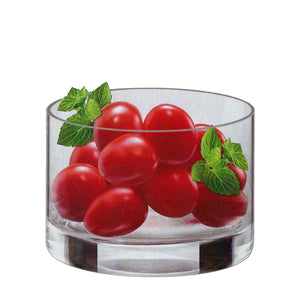 Appetizer Glass by Rona | Table Effect