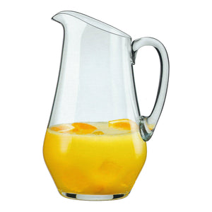 RONA Aruba Pitcher 67 ¾ oz.  | Table Effect
