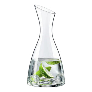 RONA Carafe Prestige 37 ¼ oz. | Table Effect