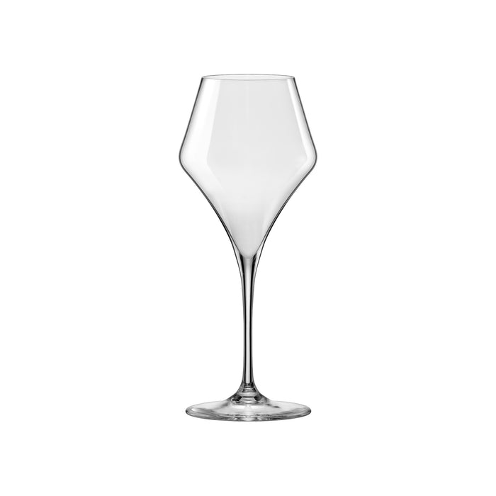 Aram Wine Glass 12 ¾ oz.