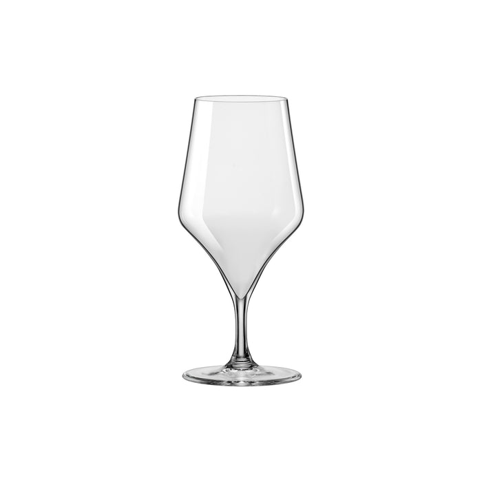 Aram Water Glass 14 ½ oz.