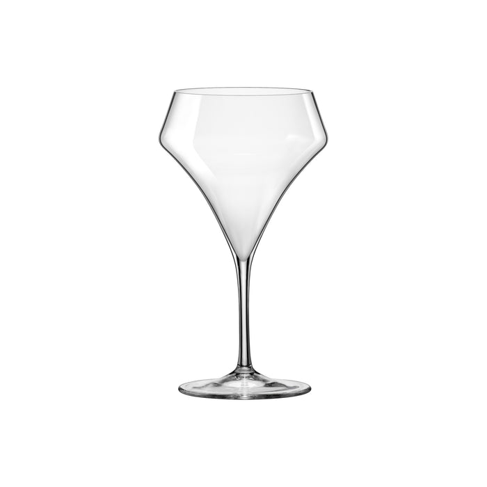 Aram Cocktail Glass 15 ½ oz.