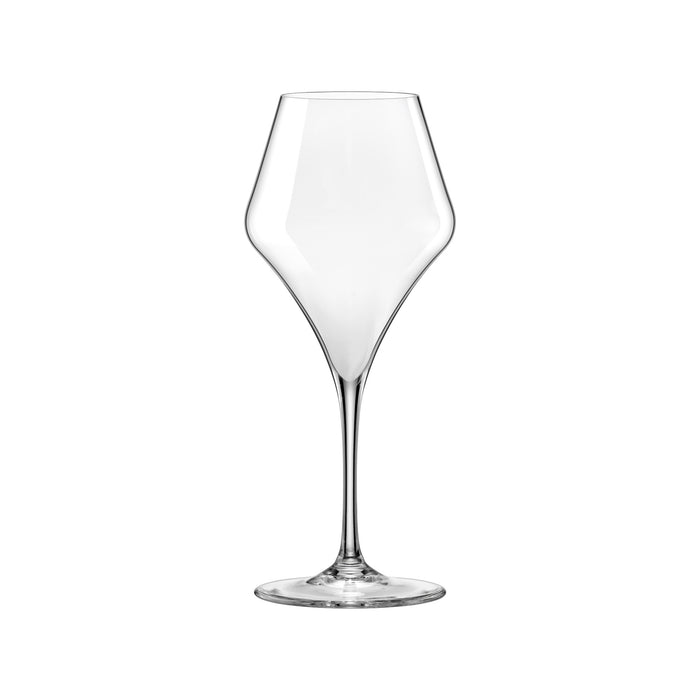 Aram Wine Glass 17 oz.