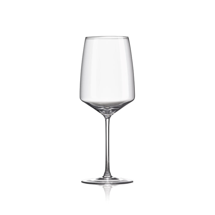 Vista Wine Glass 17 ¾ oz.