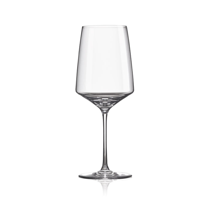Vista Wine Glass 22 oz. | Set of 6