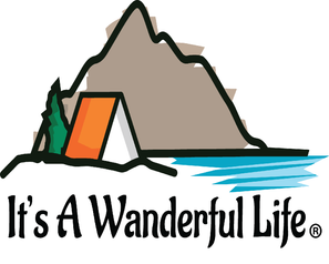 It's A Wanderful Life Official Brand Store