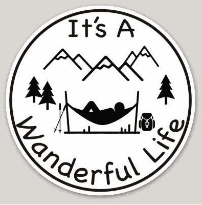 Solitude 4 Piece Bundle - It's A Wanderful Life Official Brand Store