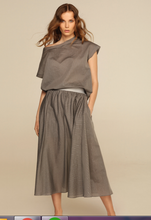 Load image into Gallery viewer, Natalija Janson | Skirt | Brisighella