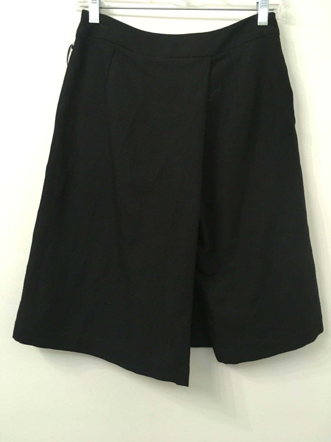 Xenia | Short-Skirt | Riha