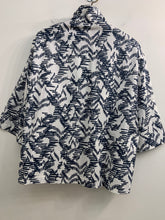 Load image into Gallery viewer, Peter O. Mahler | Blouse | 1018-514
