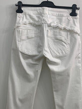Load image into Gallery viewer, Oblique | Pants | 2016193