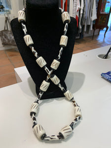 Phyllis | Necklace | 3284