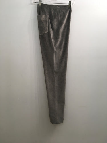 Peter O. Mohler | Pants | 2816-928