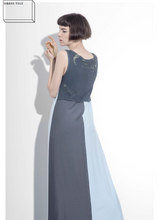 Load image into Gallery viewer, Xenia | Dress Tigi