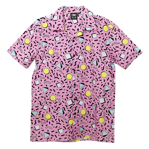 Laffy Taffy Hawaiian Shirt Hawaiian Shirt Vapor95