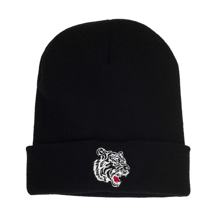 Hat - Non Plus Ultra Beanie