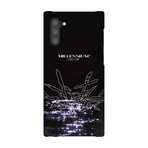 Millennium Dream Phone Case Phone Case Vapor95 Samsung Galaxy Note 10