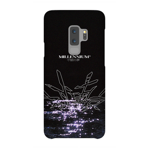 Millennium Dream Phone Case Phone Case Vapor95 Samsung Galaxy S9 Plus