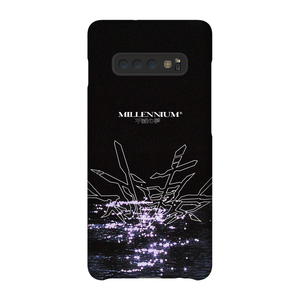 Millennium Dream Phone Case Phone Case Vapor95 Samsung Galaxy S10 Plus