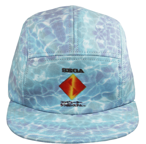 Sea Of Dreams Hat Hat Misallati