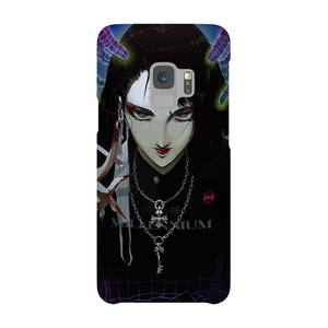 Phone Case - Apparition Phone Case