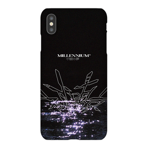 Millennium Dream Phone Case Phone Case Vapor95 iPhone XS Max