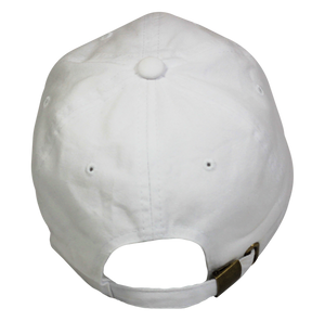 Hat - Retrosoft Hat