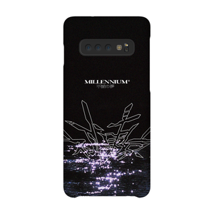 Millennium Dream Phone Case Phone Case Vapor95 Samsung Galaxy S10