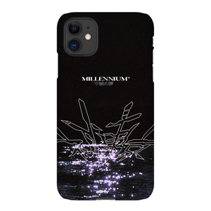 Millennium Dream Phone Case Phone Case Vapor95 iPhone 11