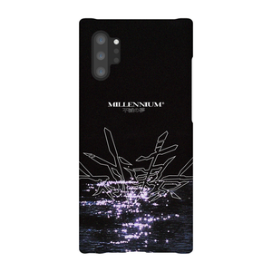 Millennium Dream Phone Case Phone Case Vapor95 Samsung Galaxy Note 10 Plus